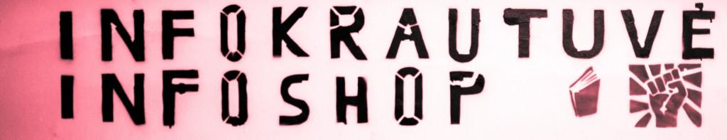kauno-shop-1024x197