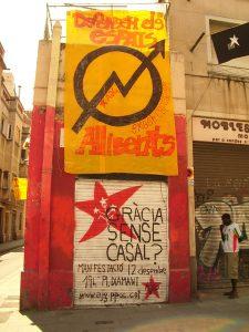 2010-06-19_barcelona_okupa_132